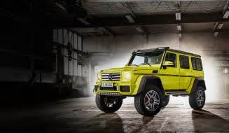 the mercedes g class g 500 4x4 178 g class squadred to