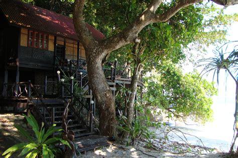 similan island bungalows phuket diving similan islands tents and bungalows