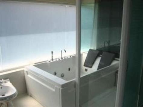 Premier Bathtub Prices by The Best 28 Images Of Premier Bathtubs Premier Bathtubs