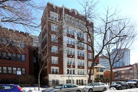 Apts For Rent In Edgewater Chicago Edgewater Apartments Chicago Il Apartment Finder