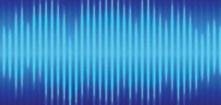dati rumore rischio rumore la nuova dati sulle bonifiche