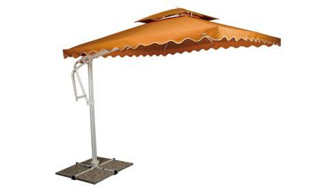 arquati cornici ombrelloni