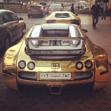 gold and white bugatti 1000 images about bugatti on pinterest the age white