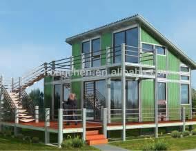 steel frame home kits prefab steel frame kit home light steel prefab villa