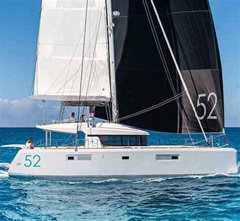 catamaran company annapolis md bvi sailing vacation reviews the catamaran company