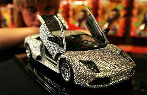 gold lamborghini with diamonds wheels lamborghini and cars on pinterest
