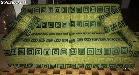 stock divani stock divani