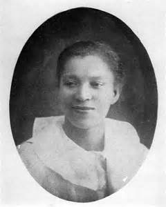 zora neale hurston how it feels to be colored me gallery zora neale hurston the genius of the south
