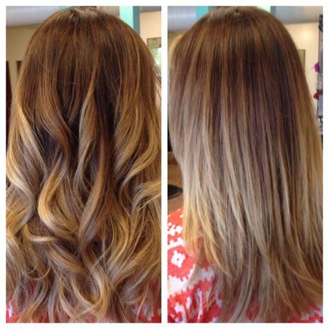 by natalia denver co vereinigte staaten balayage ombre hair color mejores 103 im 225 genes de balayage hair color denver co en