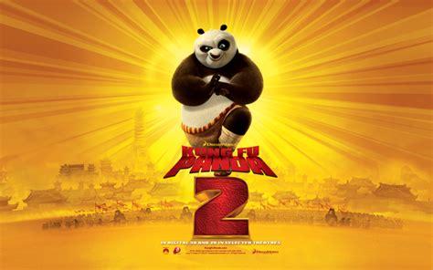 theme music kung fu panda download free windows 7 kung fu panda 2 theme
