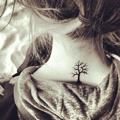 tattoo on neck boy neck tattoos for boys and girls 14 ink pinterest