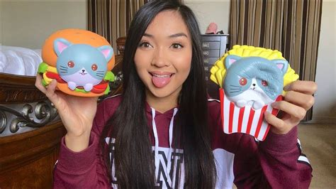 Free Squishies Giveaway - new squishies giveaway winners special announcement youtube