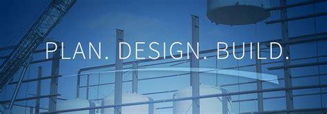design built design build