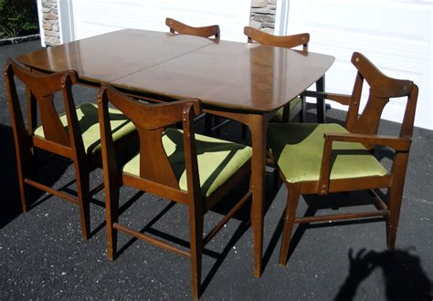 Designer Dining Table Sale Modern Dining Table Sets Sale Table Saw Hq