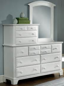 how cool modern small white dresser for and