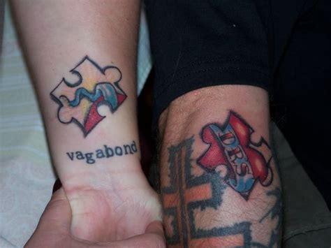tattoo designe popular designe wedding ideas