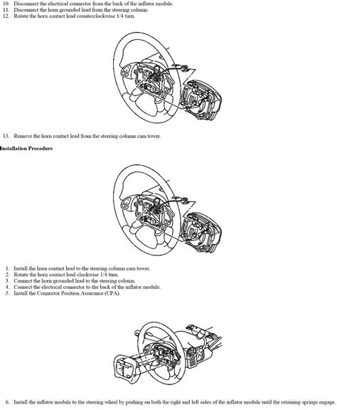 electric power steering 1995 chrysler town country transmission control service manual repair manual transmission shift solenoid 1995 chrysler town country a604