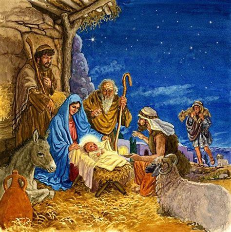 imagenes de nacimiento de jesus con mensajes humanidad y cosmos mensajes ocultos en el pesebre navide 209 o