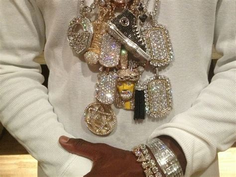 mayweather collection floyd mayweather jewelry collection pixshark com