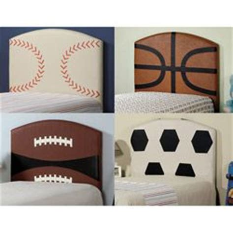 Sports Headboard by Headboards Sports And Products On