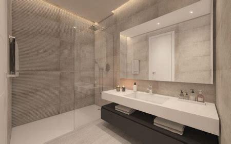 exklusiva och moderna badrum med hotellkänsla   spanska