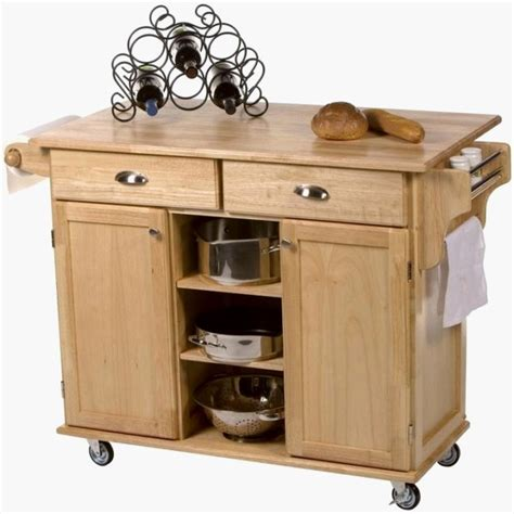 ikea portable kitchen island ikea portable kitchen island ikea portable kitchen