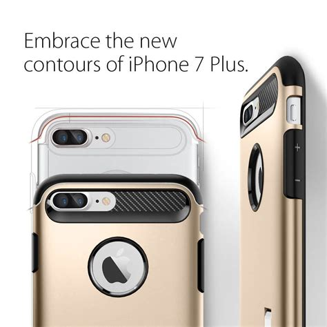 Sale Sgp Spigen Slim Armor Mi4 Gold Keren spigen 174 slim armor 043cs20310 iphone 8 plus 7 plus chagne gold spaceboy