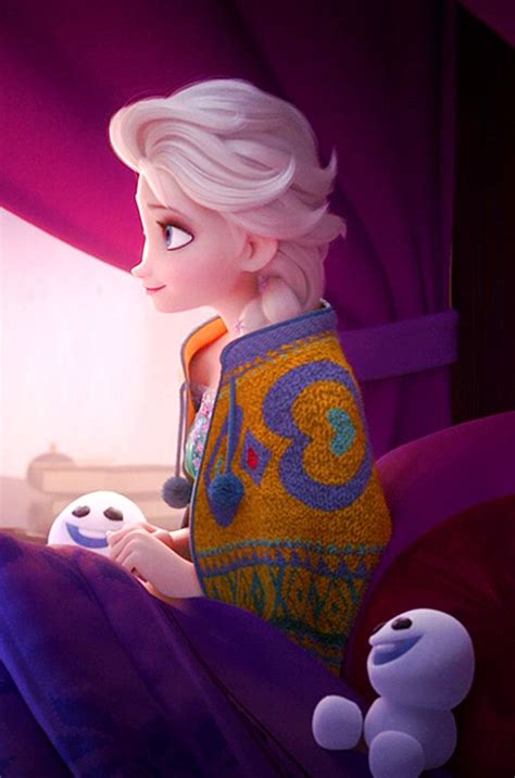Disney Frozen Fever B0100 Iphone 7 1787 best images about and elsa frozen on
