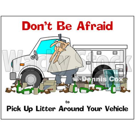 free truck safety clip art (16+)