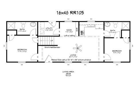 mobile home floor plans manufacturers and models ulrich log cabins models texas log cabin