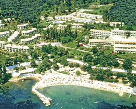 Two Island Kitchen Aeolos Beach Club Corfu Greece Buy And Sell Timeshare