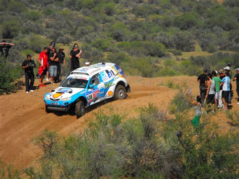File Subaru Forester Dakar 2011 Jpg Wikimedia Commons