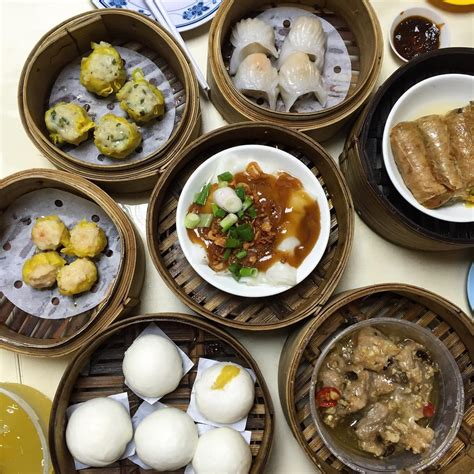 9 late night dim sum spots that open past 2am for post clubbing feasts eatbook sg