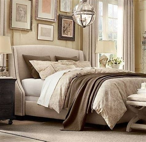 restoration hardware bedding reviews 28 images