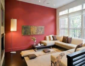 Livingroom Wall Colors Living Room Decorating Design Best Color For Living Room