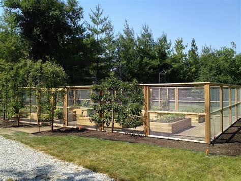 36 unique garden fence ideas to make gallery gallery 36 unique garden fence ideas to make gallery gallery