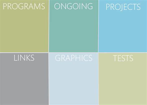 Kitchen Design Software Mac office organization wallpaper wallpapersafari