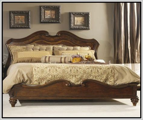 headboards for california king size beds california king bed headboard and footboard woodworking