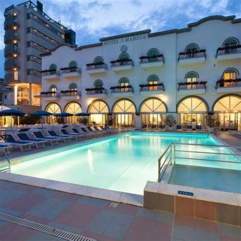jesolo terrazza mare hotel 3 stelle jesolo vacanze al mare in famiglia