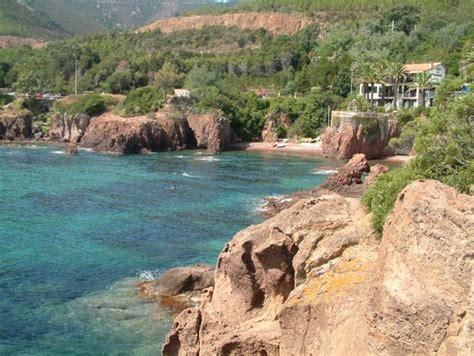 turisti per caso costa azzurra est 233 rel costa azzurra francia viaggi vacanze e