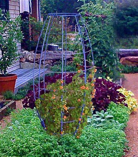 Trellis Cost 17 Best Images About Trellis Ideas On Gardens