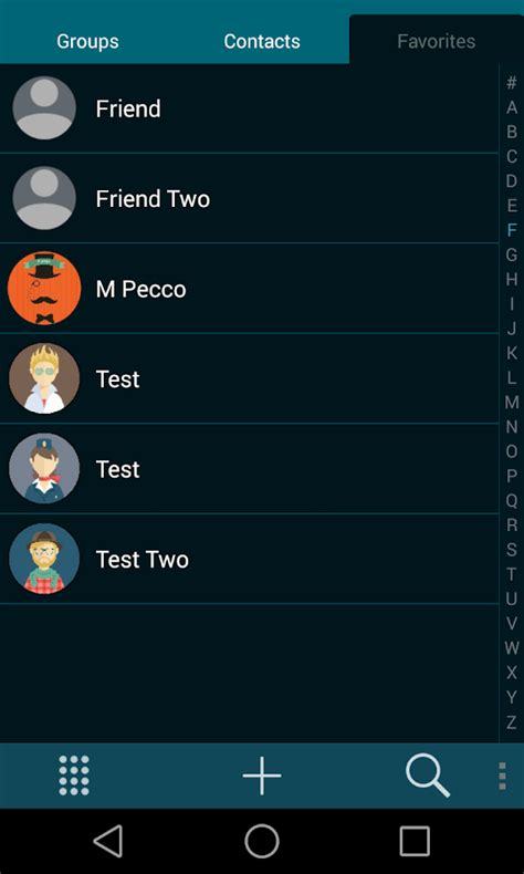 themes for android s5 strict s5 theme for exdialer 1 4 apk download android