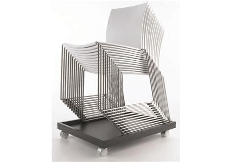 Mdf Italia Chair by M1 Chair Mdf Italia Milia Shop