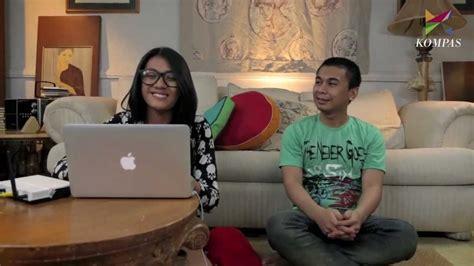 film single raditya dika youtube full movie film indonesia terbaru 2015 malam minggu miko movie