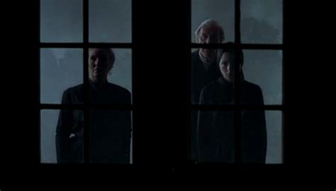 film hantu nicole kidman eiga rebyu the others 2001