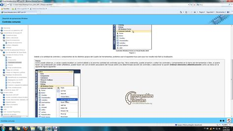 linq to xml tutorial pdf curso de introducci 243 n a visual c 2010 msdn videos y