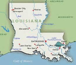 Solar Panels Louisiana - louisiana solar panel installation find louisiana solar