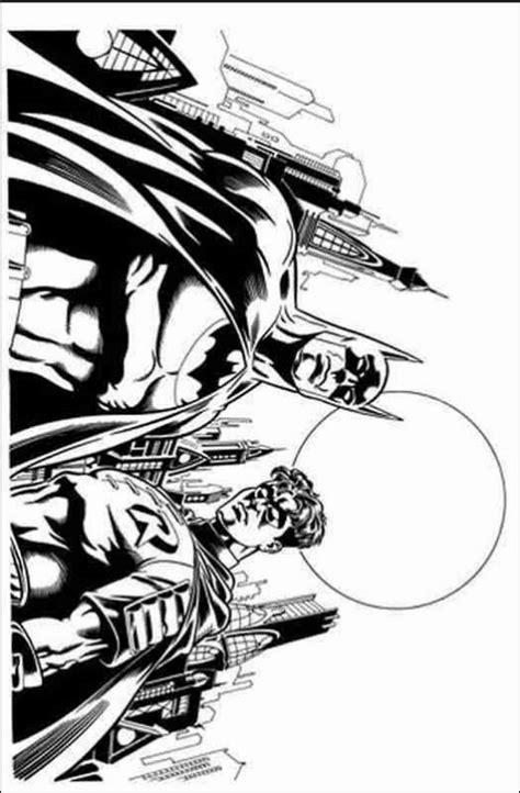 imaginext batman coloring pages free imaginext batman coloring pages