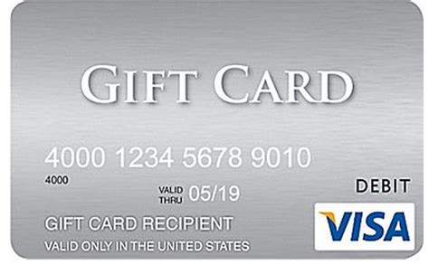 Visa Gift Cards International Use - ordered visa gift cards from staples check your e mail running with miles