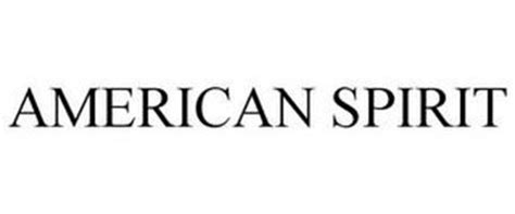 floor and decor outlets of america inc american spirit trademark of floor and decor outlets of